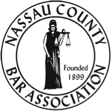 Nassau County Bar Association